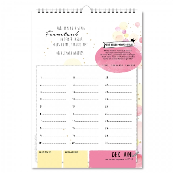Kalender-Alltagsheldinnen-Juni