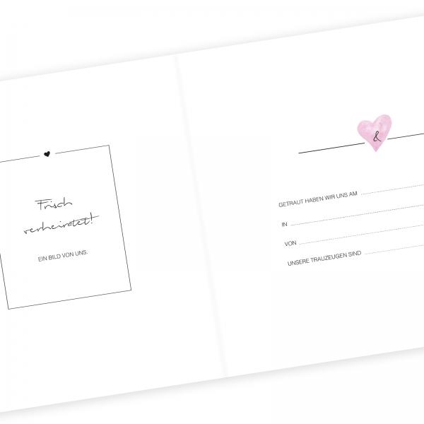 Hochzeit-Buch-1-Jahr-2-3