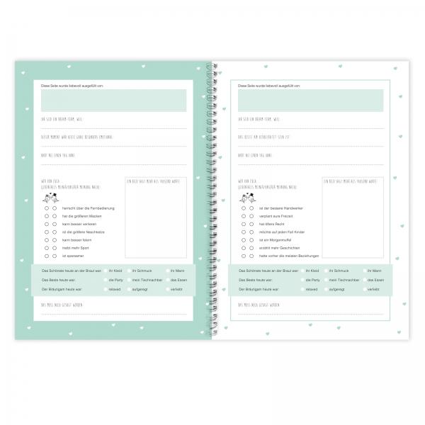 Hochzeit-Gaestebuch-4-Liebe-innen-1