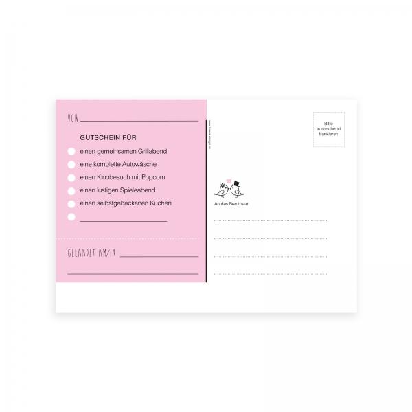 Hochzeit-Postkarte-Ballon-Liebe-4-Rueckseite